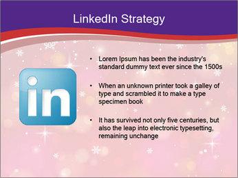0000081995 PowerPoint Template - Slide 12