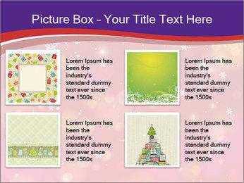 0000081995 PowerPoint Template - Slide 14