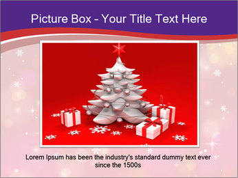 0000081995 PowerPoint Template - Slide 16