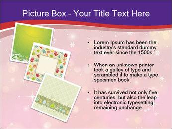 0000081995 PowerPoint Template - Slide 17