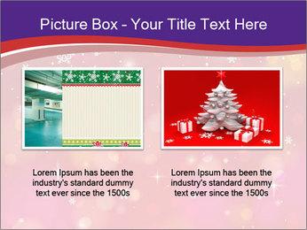 0000081995 PowerPoint Template - Slide 18