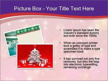 0000081995 PowerPoint Template - Slide 20