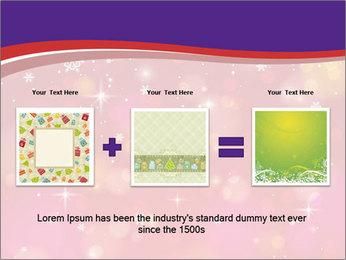 0000081995 PowerPoint Template - Slide 22