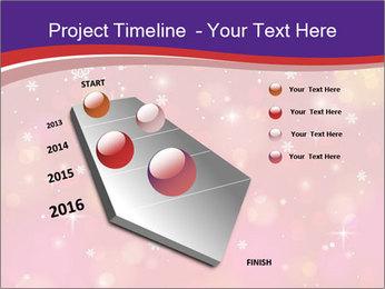 0000081995 PowerPoint Template - Slide 26