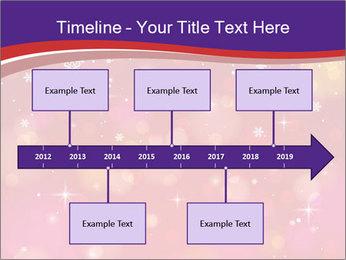 0000081995 PowerPoint Template - Slide 28
