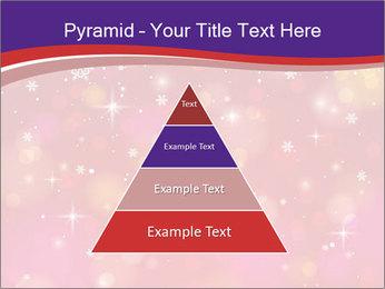 0000081995 PowerPoint Template - Slide 30