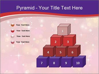0000081995 PowerPoint Template - Slide 31