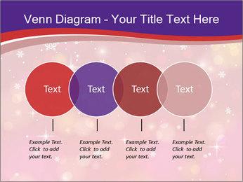 0000081995 PowerPoint Template - Slide 32