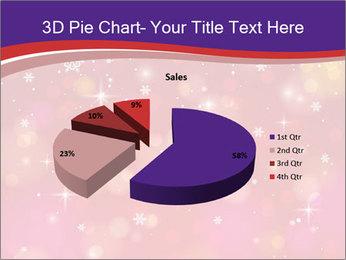 0000081995 PowerPoint Template - Slide 35