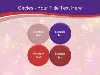 0000081995 PowerPoint Template - Slide 38