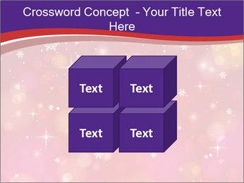 0000081995 PowerPoint Template - Slide 39