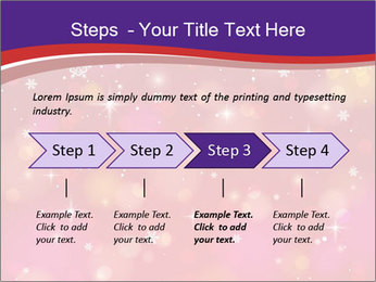 0000081995 PowerPoint Template - Slide 4