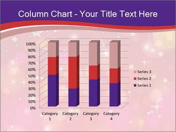 0000081995 PowerPoint Template - Slide 50