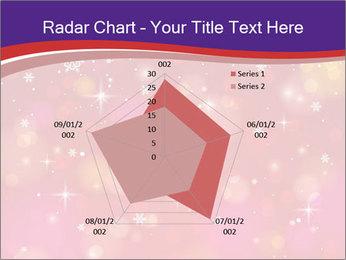 0000081995 PowerPoint Template - Slide 51