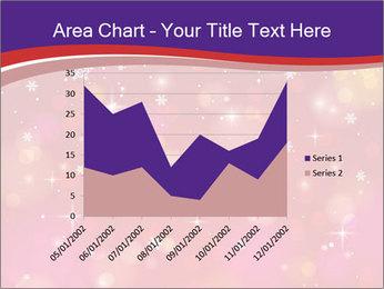 0000081995 PowerPoint Template - Slide 53