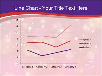 0000081995 PowerPoint Template - Slide 54