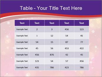 0000081995 PowerPoint Template - Slide 55