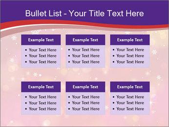 0000081995 PowerPoint Template - Slide 56
