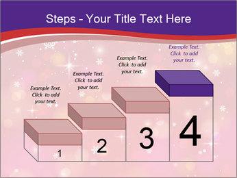 0000081995 PowerPoint Template - Slide 64
