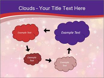 0000081995 PowerPoint Template - Slide 72