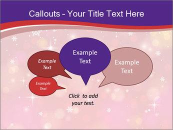 0000081995 PowerPoint Template - Slide 73