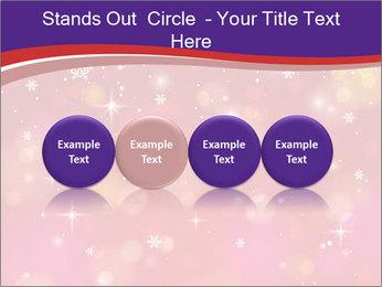 0000081995 PowerPoint Template - Slide 76