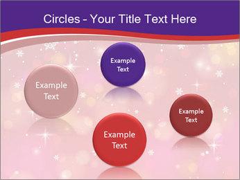 0000081995 PowerPoint Template - Slide 77
