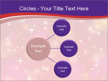 0000081995 PowerPoint Template - Slide 79