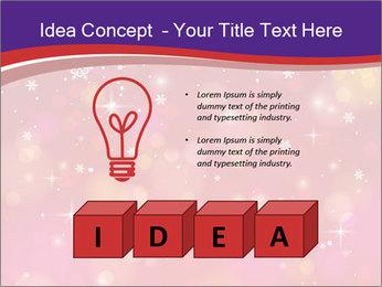 0000081995 PowerPoint Template - Slide 80