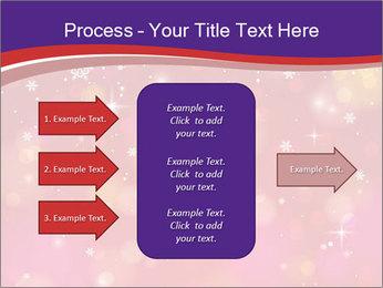 0000081995 PowerPoint Template - Slide 85