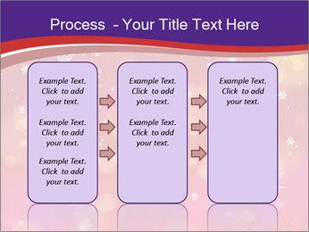 0000081995 PowerPoint Template - Slide 86