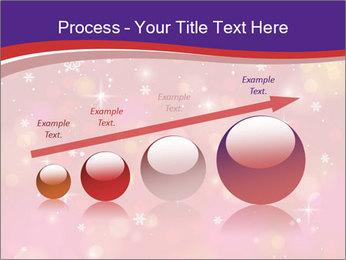 0000081995 PowerPoint Template - Slide 87