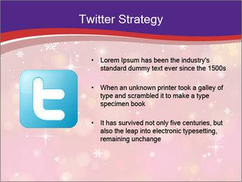 0000081995 PowerPoint Template - Slide 9