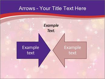 0000081995 PowerPoint Template - Slide 90