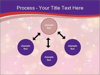 0000081995 PowerPoint Template - Slide 91