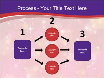 0000081995 PowerPoint Template - Slide 92
