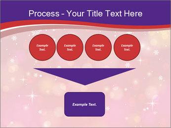 0000081995 PowerPoint Template - Slide 93