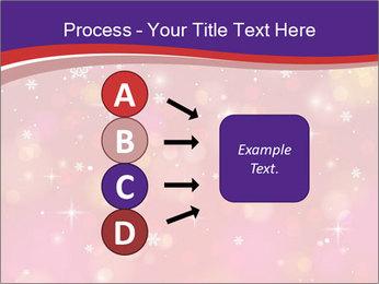 0000081995 PowerPoint Template - Slide 94