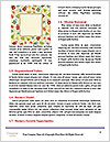 0000081995 Word Template - Page 4