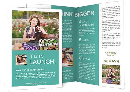 0000081996 Brochure Templates