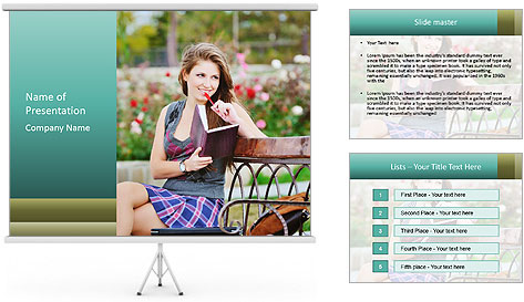 0000081996 PowerPoint Template