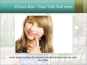 0000081996 PowerPoint Template - Slide 16