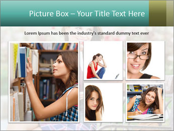 0000081996 PowerPoint Template - Slide 19