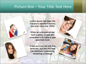 0000081996 PowerPoint Template - Slide 24