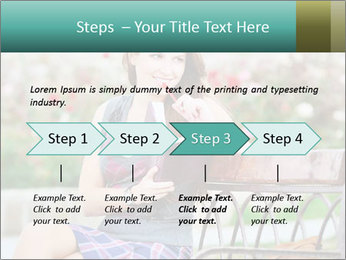 0000081996 PowerPoint Template - Slide 4