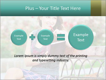 0000081996 PowerPoint Template - Slide 75
