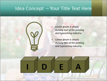 0000081996 PowerPoint Template - Slide 80