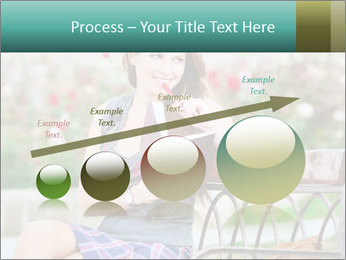 0000081996 PowerPoint Template - Slide 87