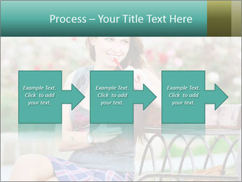 0000081996 PowerPoint Template - Slide 88