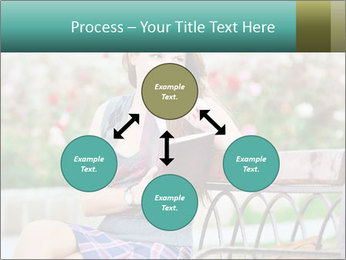 0000081996 PowerPoint Template - Slide 91